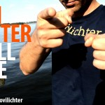 xovilichter-video-40-support-shirt