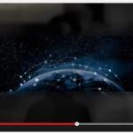 xovilichter-video-animierte-slideshow