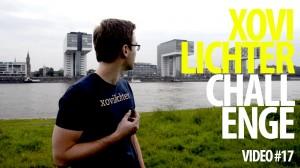 xovilichter-video-in-koeln-mit-xovi-tshirt