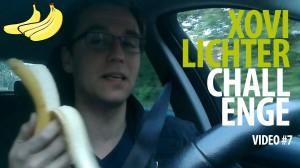 xovilichter-video-mit-banane