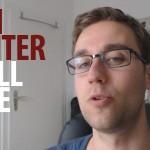 Video Nummer 11 – Google Ranking Schwankungen