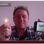 xovilichter-video-von-ingo-eibert