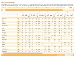 xovilichter-wdf-idf-analyse-tag1