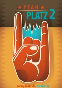 xovilichter-wettbewerb-platz-2-lets-rock