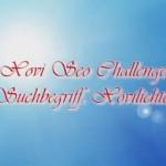 xovilichter-youtube-thumbnail2