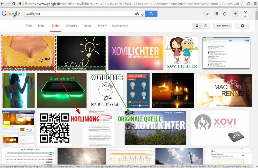 xovlichter-hotlinking-bilder-traffic