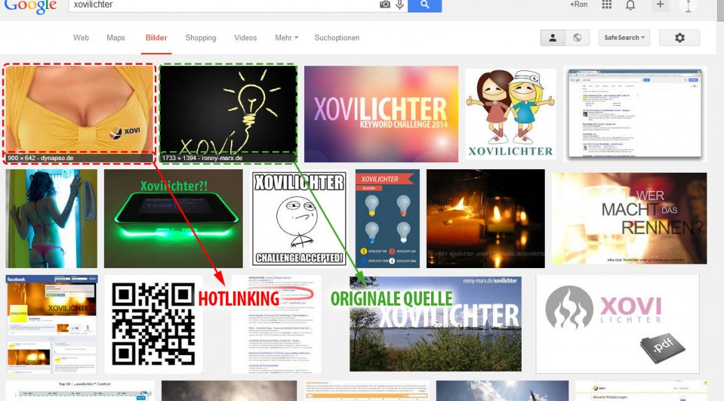 xovlichter-hotlinking-bilder-traffic
