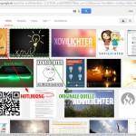 Hotlinking – Bilderklau ohne Bilder zu klauen